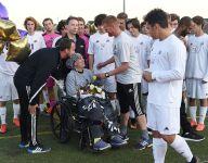 Fort Collins soccer team dedicating play to forward's mom battling cancer