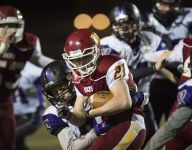 Arvada West another close loss for Rocky Mountain
