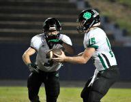 Live blog: Mitchell-Mountain Heritage football