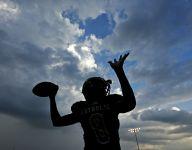 Eldon dominates Springfield Catholic