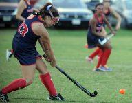 Second-biggest city in Massachusetts postpones fall high school sports season