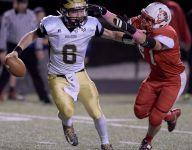 Mt. Vernon Marauders thwart Richmond High School effort