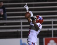 LSWA Polls: Week 8 How they Fared