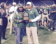 No. 15 Cass Tech (Mich.) wins Detroit PSL title in Super 25 Game of the Week