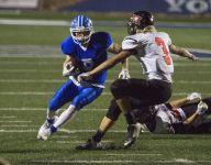 Region Roundup: Dixie completes unbeaten region record