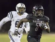 Week 9 prep football recaps, photos