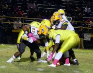 Gallatin misses chance to clinch playoff spot