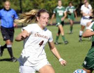 Ensworth earns repeat trip to state girls soccer semifinals