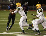 Hiller's High School Hits headliner games this week