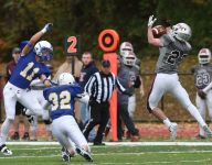 McGarvey leads Ardsley into Class B semifinals