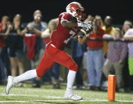 Prep football roundup: Smyrna rallies past Sussex Central