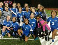 Lohud Girls Soccer Playoff Scoreboard: October 22