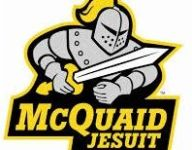 McQuaid stops Rush-Henrietta to reach 'AA' semifinals