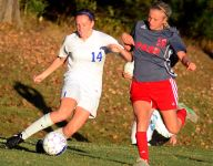 What to know for the TSSAA girls soccer state tournament