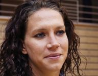 Lauren Holiday continues recovery from brain surgery, agent says