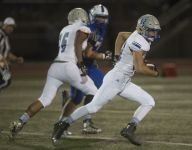 Lytle's notebook: Fort Collins teams may miss football playoffs