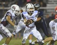 The Fifth Quarter: Klein, Scarsdale find the upset formula