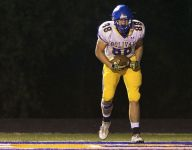 American Family Insurance ALL-USA Performers of the Week Oct. 17-22