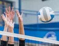 G.O.A.T.: Who is No. 1 in Harper Creek volleyball history?