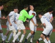 Pearl River survives OT thriller against Nanuet