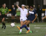 5 things to watch in Section V soccer; Cinderella resides in Brighton.