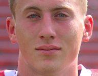 Sumner County Players of the Week - Week 10