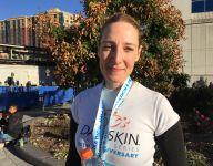Haggerty: Yonkers Marathon needs to be tweaked