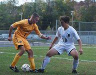 Kaufman shines as Spackenkill boys soccer wins thriller