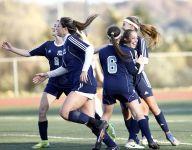 Girls Soccer: Suffern tops Clarkstown South 2-0 in quarterfinals