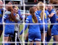 Mahopac advances to Class AA semifinals on penalty kicks