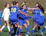 Lohud Girls Soccer: Updating the playoff brackets