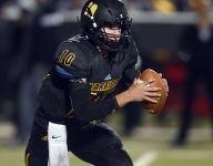 John Rhys Plumlee, one of final two uncommitted 4-star QBs, picks Ole Miss