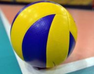 Buffalo Gap sweeps by Page County