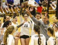 Area schools face football/volleyball blitz Friday