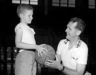 Beyond Missouri State: Bob Vanatta's influence on Springfield sports