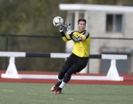 Boys soccer final preview: Pearl River vs Somers