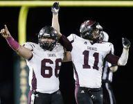 Delaware high school football predictions: Week 8