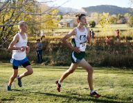 Fort Collins-area state cross-country qualifiers