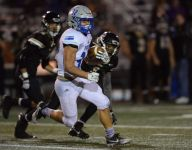 Players to watch: Defending champ Valor Christian vs. Poudre