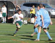 Boys soccer final preview: Rye Neck vs. Hastings