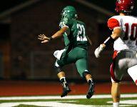 5 high school football games worth watching: Week 11
