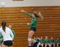 Fort Myers volleyball falls to Barron Collier