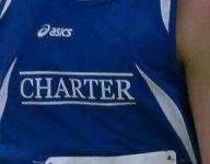Wilmington Charter sweeps Blue Hen cross country meet