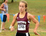 Station Camp's Faith Brown wins Region 5-AAA meet
