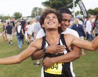 Estero boys, Fort Myers girls claim region cross country titles