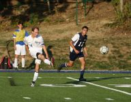 Boys soccer final preview: North Salem vs. Haldane