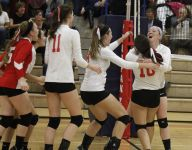 Tappan Zee outlasts Eastchester in five-set playoff thriller