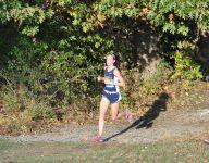 Arlington boys and girls cross country win big, Lourdes' Timm shines