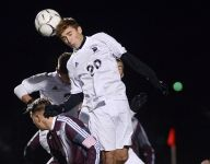 Athena turns aside Arcadia for another soccer crown