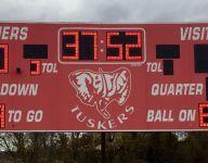 Lohud Girls Soccer Playoff Scoreboard: October 28